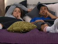 BB14-C3-7-28-2012-12_23_43