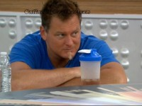 BB14-C3-7-28-2012-4_52_33