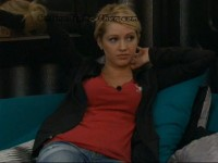 BB14-C3-7-28-2012-6_22_16
