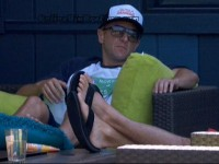 BB14-C3-7-31-2012-3_03_04