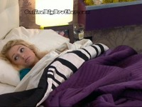 BB14-C3-7-31-2012-3_43_04
