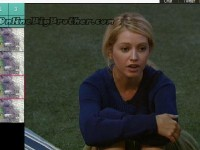 BB14-C4-7-13-2012-10_35_48