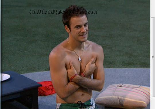 BB14-C4-7-16-2012-8_13_18