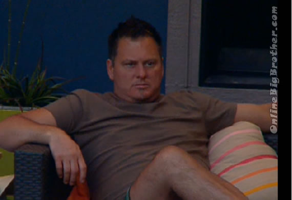 BB14-Joe