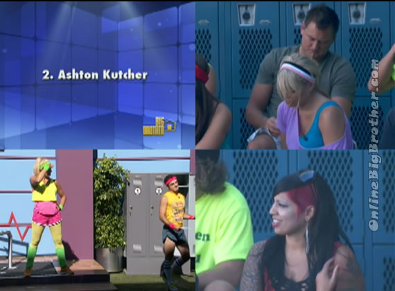 BB14-Live-Feeds