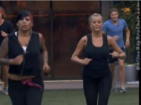 BB14-Running