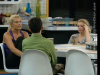 BB14-kitchen