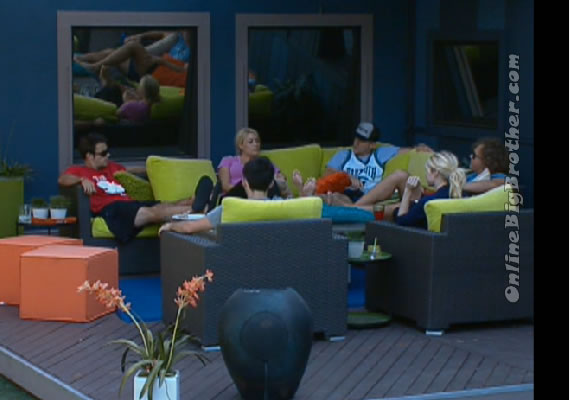 Backyard-BB14