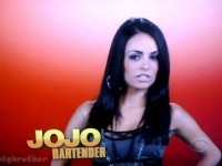 Big-Brother-14-Cast-Jojo
