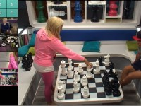 Big-Brother-14-Chess-Board