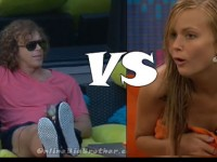 Big-Brother-14-Eviction