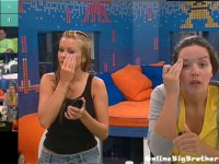 Big-Brother-14-July-15-live-feeds-935am