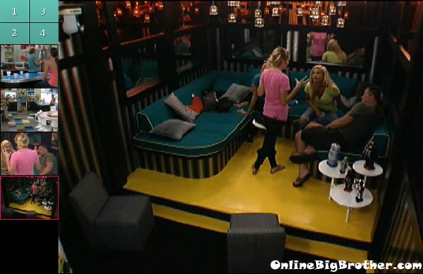 Big-Brother-14-july-15-live-feeds-1233am