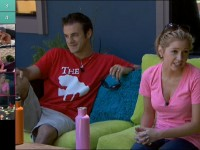 Big-Brother-14-july-15-live-feeds-1250am