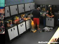 Big-Brother-14-july-19-live-stream-1130am