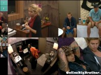 Big-Brother-14-july-19-live-stream-12pm