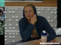 Big-Brother-14-july-19-live-stream-923am