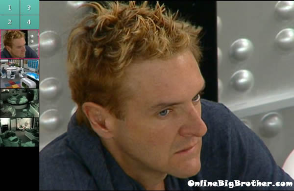Big-Brother-14-july-19-live-stream-934am