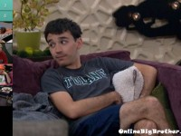 Big-Brother-14-july-20-live-feeds-105pm