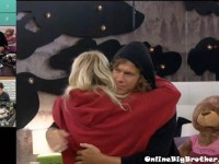 Big-Brother-14-july-20-live-feeds-1111am