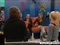 Big-Brother-14-july-20-live-feeds-1223pm