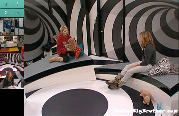 Big-Brother-14-july-20-live-feeds-1236pm