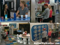 Big-Brother-14-live-feed-july-18-140am