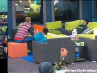 Big-Brother-14-live-feeds-July-14-805am