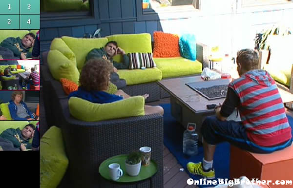 Big-Brother-14-live-feeds-July-14-816am