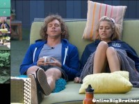 Big-Brother-14-live-feeds-July-14-830am