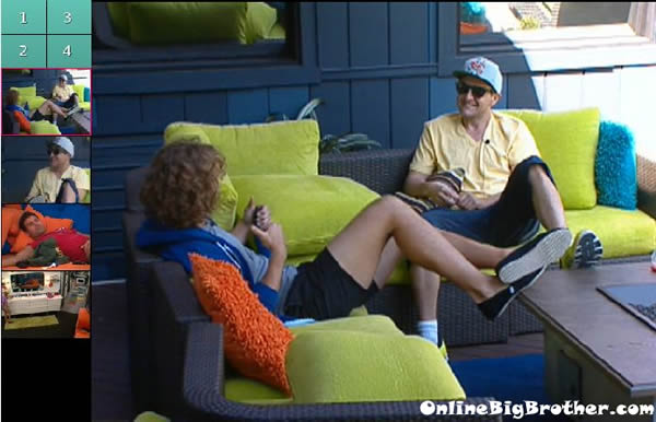 Big-Brother-14-live-feeds-July-14-941am