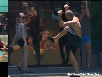 Big-Brother-14-live-feeds-july-14-1245pm