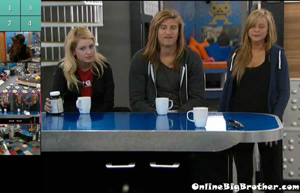 Big-Brother-14-live-feeds-july -17-1012am