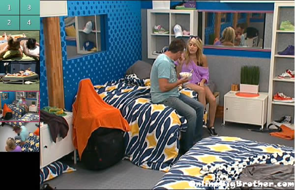 Big-Brother-14-live-feeds-july-17-155pm