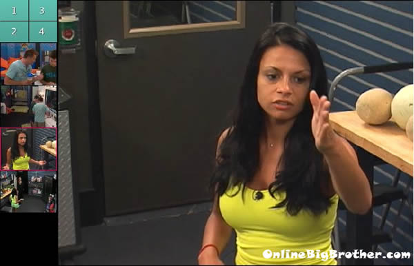 Big-Brother-14-live-feeds-july-18-1039