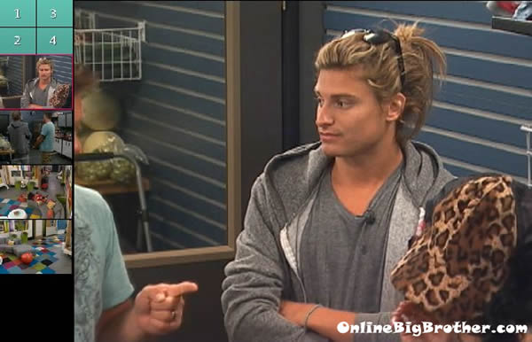 Big-Brother-14-live-feeds-july-18-1048