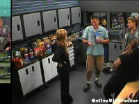 Big-Brother-14-live-feeds-july-18-1049