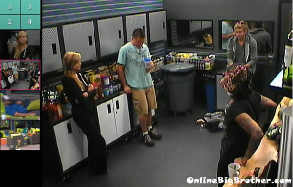 Big-Brother-14-live-feeds-july-18-1054am