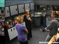 Big-Brother-14-live-feeds-july-18-1101am