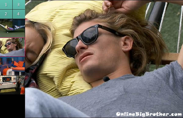 Big-Brother-14-live-feeds-july-18-1119am