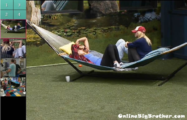 Big-Brother-14-live-feeds-july-18-1147am