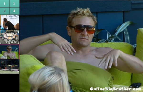 Big-Brother-14-live-feeds-july-18-1231am