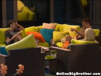 Big-Brother-14-live-feeds-july-20-245am