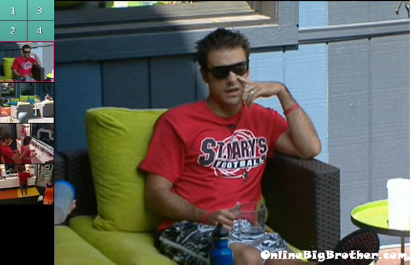 Big-Brother-14-live-feeds-july-23-1007am