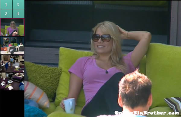 Big-Brother-14-live-feeds-july-23-1020am