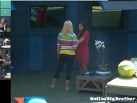 Big-Brother-14-live-feeds-july-23-1030am