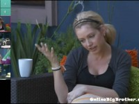 Big-Brother-14-live-feeds-july-23-1034am