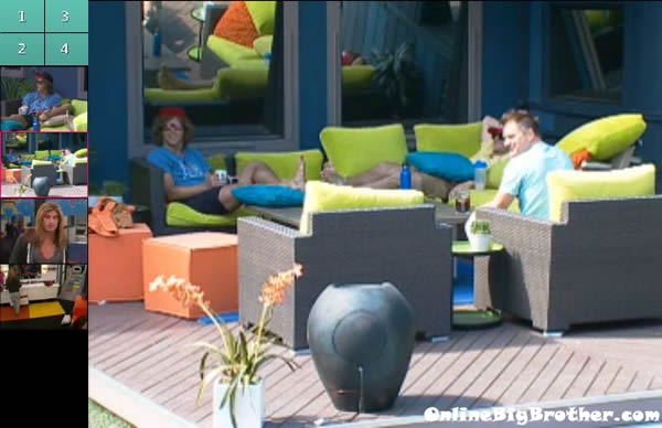 Big-Brother-14-live-feeds-july-23-10am