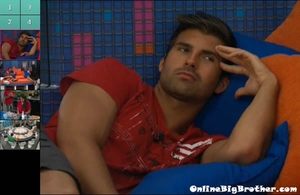 Big-Brother-14-live-feeds-july-23-1143am