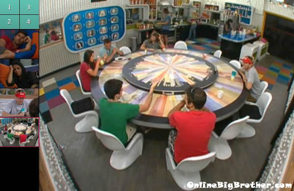 Big-Brother-14-live-feeds-july-23-1159am